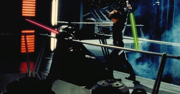 Luke steel toying