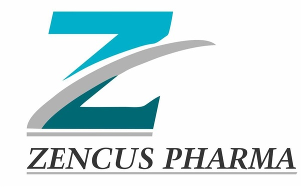 What are the best pharmaceutical companies in India? - Quora