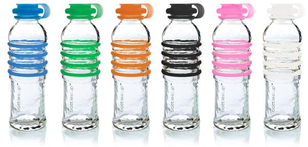 plastic bottle suppliers cape town
