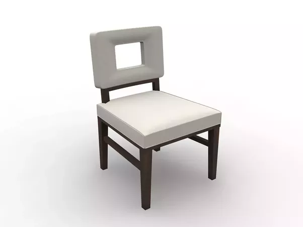 here are few of the client work of well known 3d modeling rendering service provider company in india