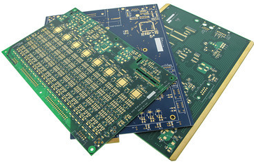 what are some cool pcb design quora rh quora com printed circuit board material types PWB Printed Wiring Board