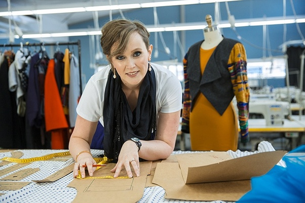 Wholesale Designer Clothes   What A Good Wholesale Distributor For Designer Clothing Quora