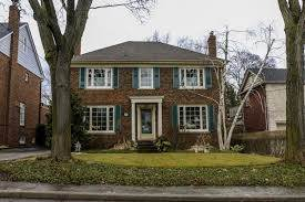 What Does The Typical Canadian House Look Like Quora