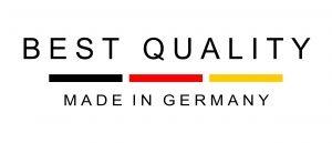 Is it better to do a MS in US or a MS in Germany? - Quora