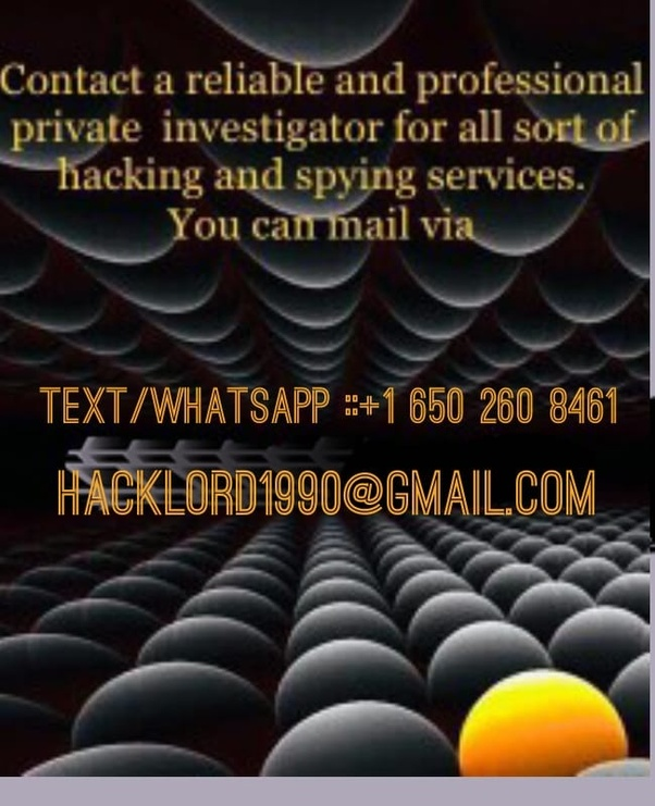 How to track a stolen MetroPCS phone - Quora