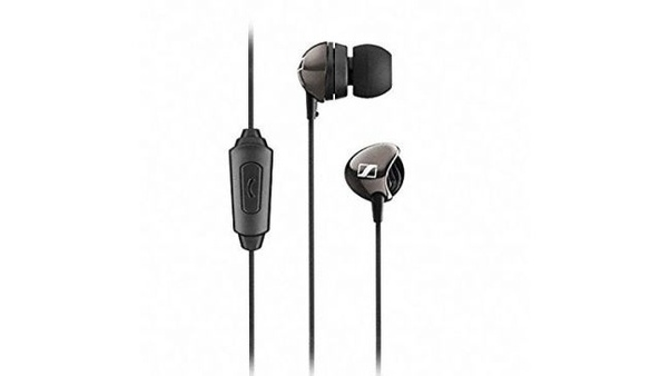 What are the best earphones under/around Rs 2000 ? - Quora