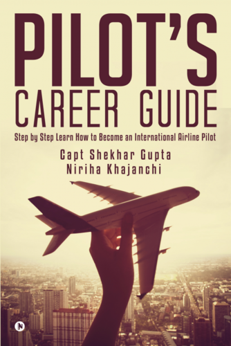 how to become pilot in indian air force after engineering