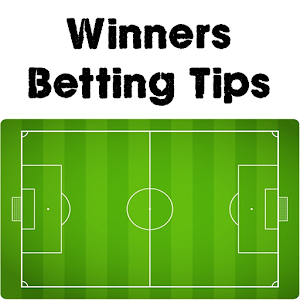 What is the soccer draw prediction site outlet system? - Quora