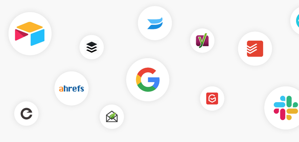 Which is best free SEO tool? - Quora