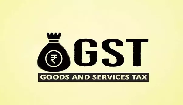 What Is Fullform Of Bmw >> What is the fullform of GST? - Quora