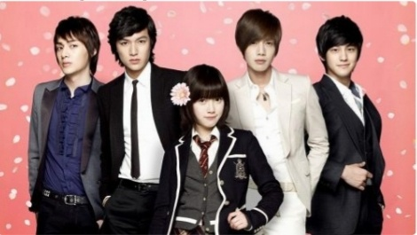 What are the best Korean bad boy dramas? - Quora
