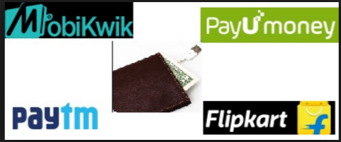 E wallet wiki - Wallet - Wikipedia Can you Global Downloads
