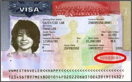 k1 visa 2 year rule