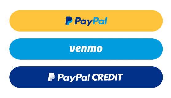 Why are some big companies moving away from Paypal