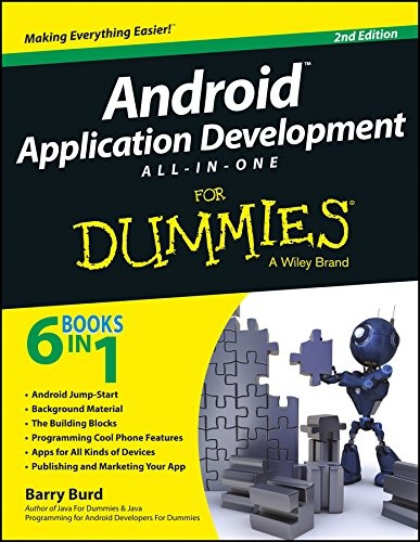 Amazon Best Sellers: Best Java Programming