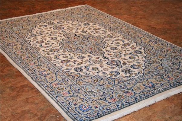 Get Details Of Manufacturers Suppliers Distributors Designer Carpets Rugs Tibetan Rug On Makeinindiatrade Indian Business Search Engine