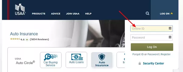 Usaa Auto Insurance Reviews >> How to cancel USAA auto insurance - Quora