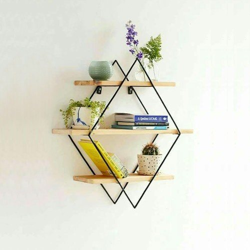 Showpiece For Home Decoration | What Is The Best Website To Buy Home Decor India Quora