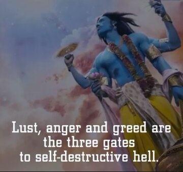 Astronomical dating of mahabharata war 7
