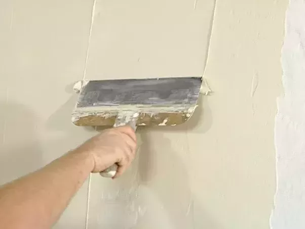 Can I Paint My House Myself Quora