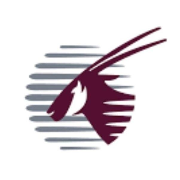 What Is The Meaning Of The Qatar Airways Logo Quora