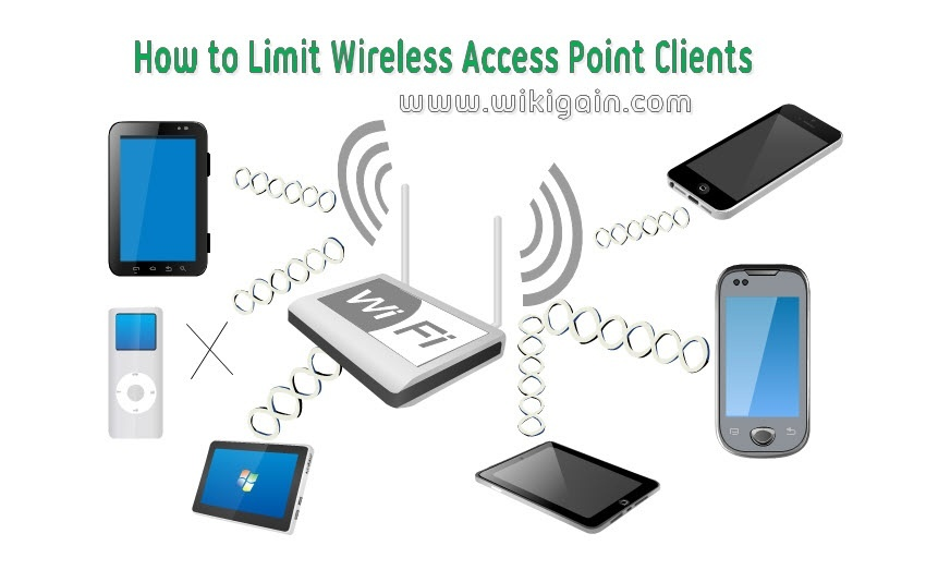 Can I use a wifi router and modem without internet provider? - Quora