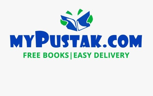 Is there a way to get free books not ebooks but real books quora you can order your books for free from mypustak it is a pocket friendly way to get books here all books are available online for free fandeluxe Image collections