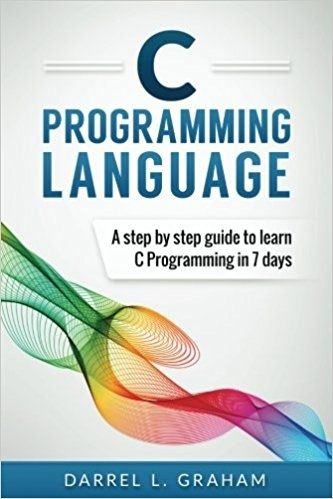 Frequently Recommended Windows Programming Books ...