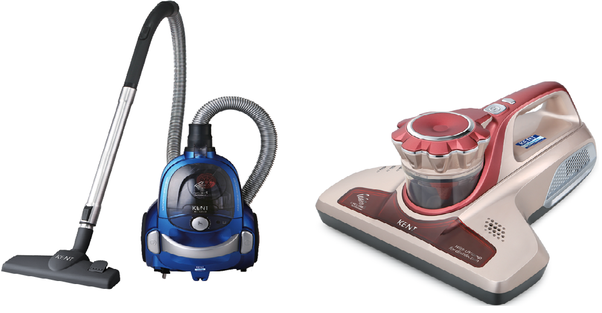What is a good vacuum cleaner for a small apartment? - Quora