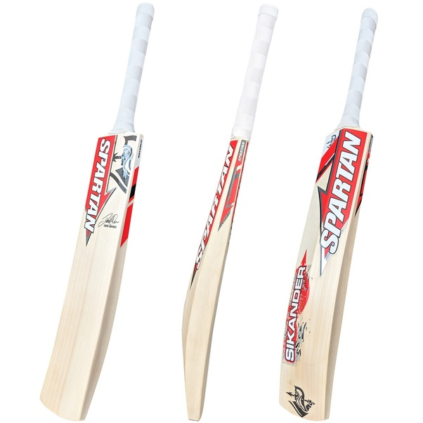 77ecf24c286 What are the top cricket bat brands  - Quora