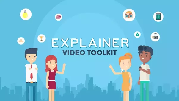 What Is The Best Platform For Flexible Inexpensive Explainer Videos - Explainer video templates