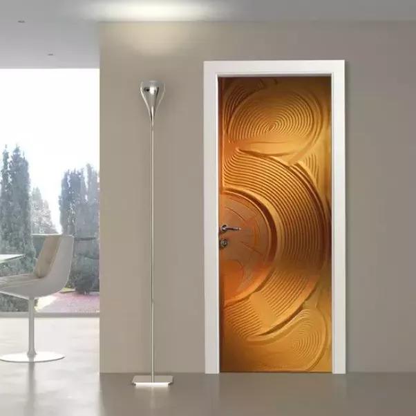 w.bertolotto.com & Where we can find best door designing? - Quora
