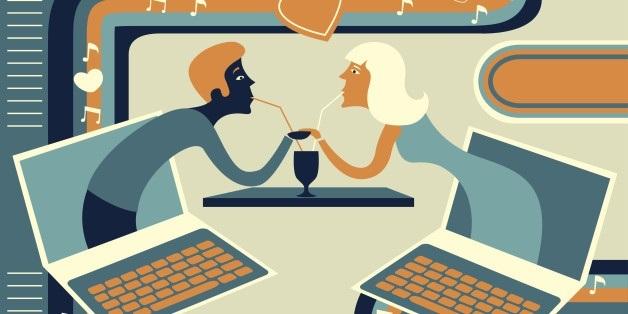 dating on- line frustrări