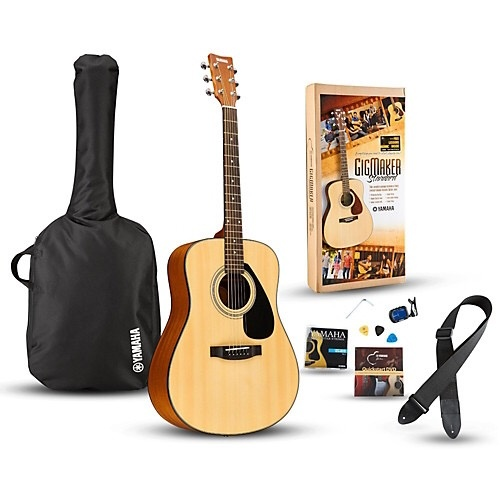 Which Is A Good Acoustic Guitar For A Complete Beginner Quora