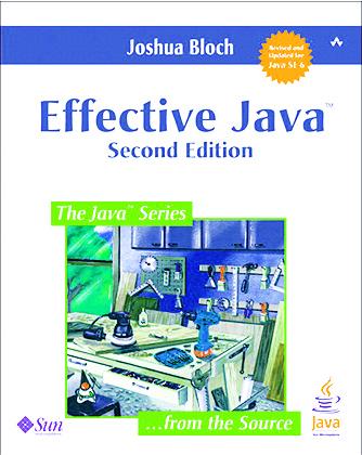Object Oriented Programming With Java By Rajkumar Buyya Pdf