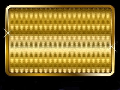 镀金回收找鼎锋 深圳真空电镀金银废渣废水回收 深圳高价回收镀金
