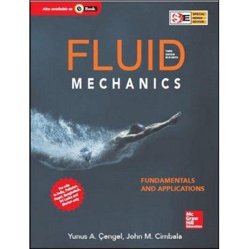 Which is the best book for understanding fluid mechanics quora fluid mechanics frank m white bible of fluid mechanics fandeluxe Image collections