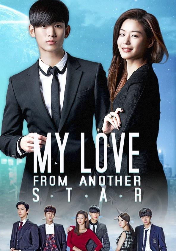 Do you watch Korean dramas? What Korean dramas do you like