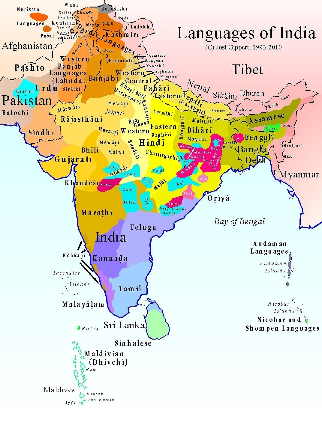 Is Telugu language different from Indian language? - Quora on visakhapatnam india map, india political map, danish india map, maharashtra india map, kannauj india map, asia india map, hindi india map, rajasthan india map, guarani india map, nepali india map, pradesh india map, bangla india map, tamil india map, kannada india map, portuguese india map, dutch india map, hyderabad india map, kerala india map, chennai india map, india the early cultures map,