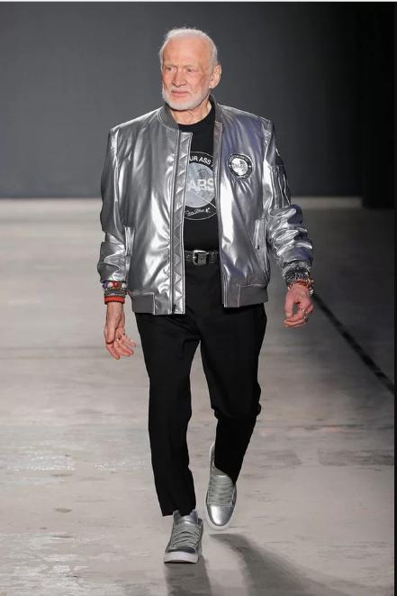 Fashion designer salary new york city 80