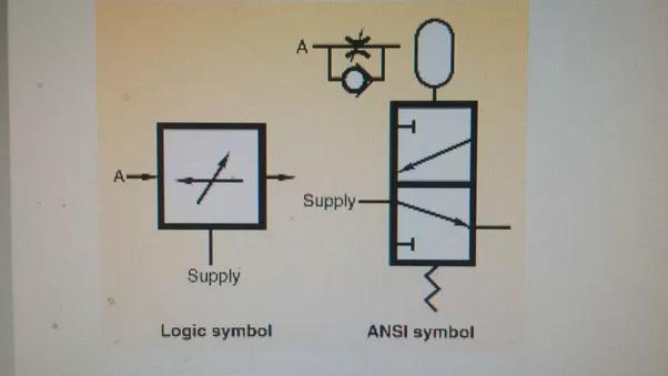 Sequential Timer Controlcircuit Circuit Diagram Seekiccom