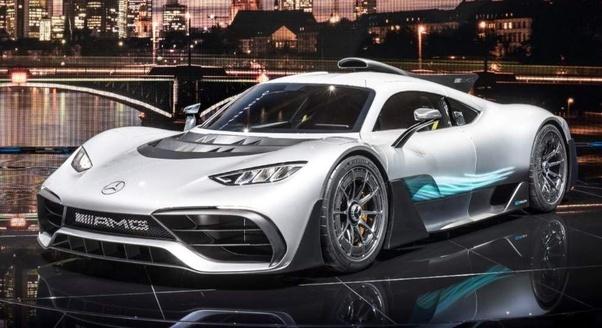 Will The Italian Car Companies Like Ferrari And Lamborghini Now