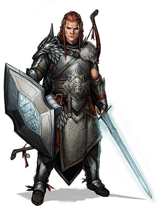 In Dungeons And Dragons Why Would Players Choose To Use Weapons With Lower Damage Die Like A Dagger Or Club Quora