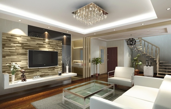 Which is the best Interior design company in Chennai? - Quora