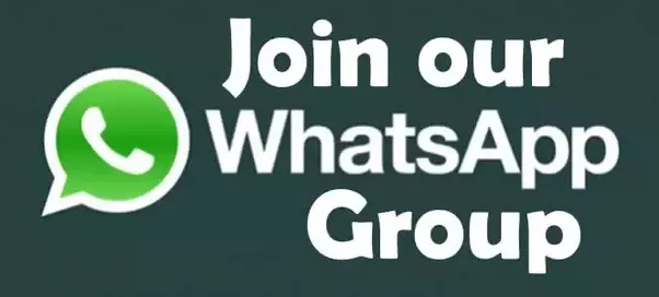 How to send invitations to join in WhatsApp group Quora