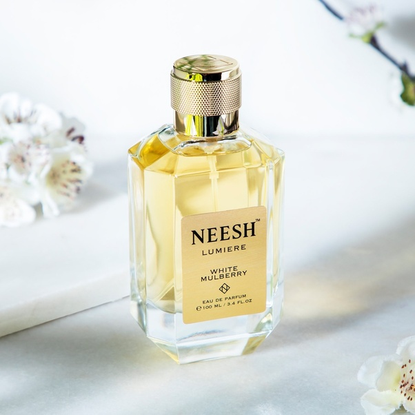 Which Is The Best Website For Buying Perfumes In India Quora