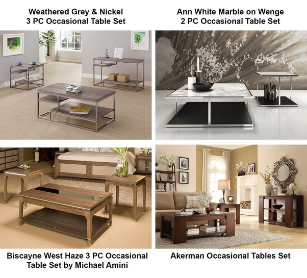 I Can Advice You Several Online Stores: Living Room Furniture, Furniture For  Living Rooms: Modern Sofa Sets, Sectionals, Coffee Tables, Leather, ...