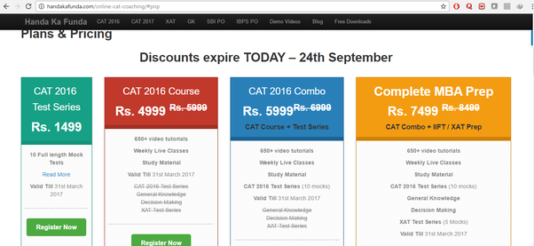 Are there any promo codes for the handa ka funda online course so it is a good time to join the program of your choice i got the gk program for rs 500 instead of rs 600 given below are some links which might fandeluxe Image collections