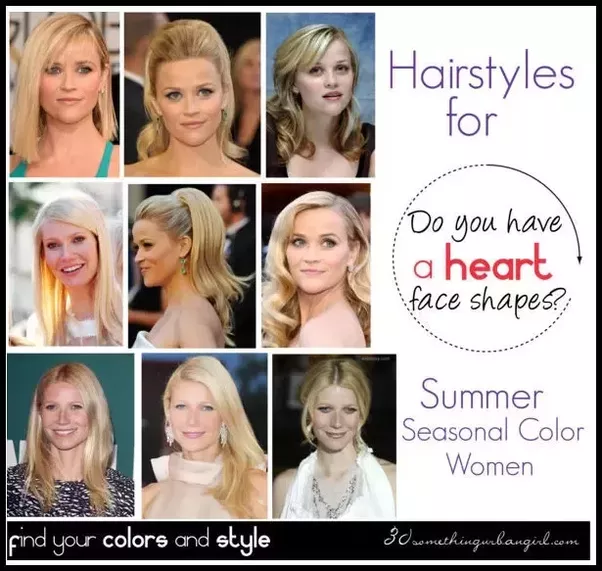 How would I come to know that which hairstyle suits me best? - Quora