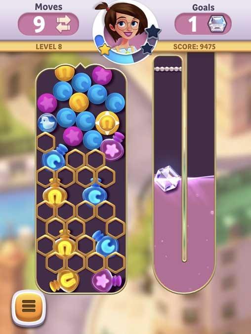 What Games Are Similar To Candy Crush Saga Quora